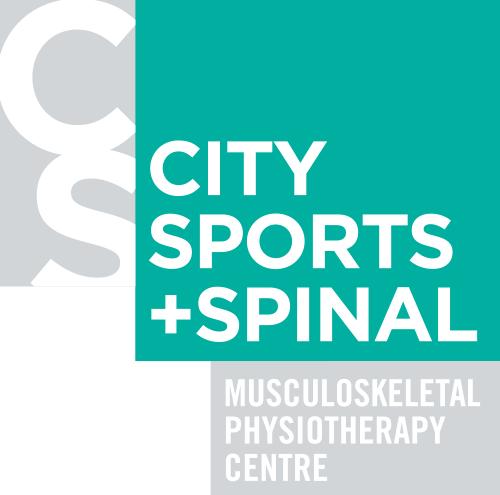 City Sports and Spinal Musculoskeletal Physiotherapy Centre