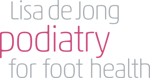 Podiatry for Foot Health